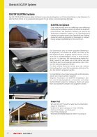 SOLTOP Solarstrom Planer - Page 4