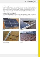 SOLTOP Solarstrom Planer - Page 5