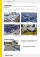 SOLTOP Solarstrom Planer - Page 6