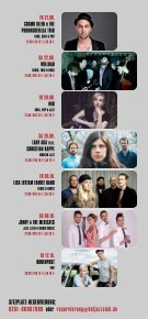 Hot Jazz Club - Juni 2018 - Page 7