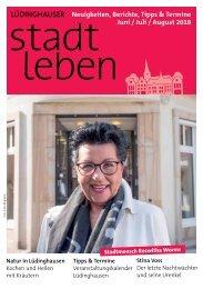 Stadtleben_22018_web