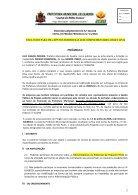 Edital Veiculo Saude Porcedimento 34_2018_ - Page 2