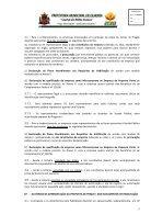 Edital Veiculo Saude Porcedimento 34_2018_ - Page 3