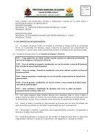 Edital Veiculo Saude Porcedimento 34_2018_ - Page 4