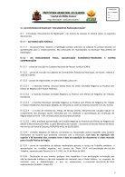 Edital Veiculo Saude Porcedimento 34_2018_ - Page 5