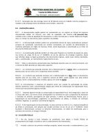 Edital Veiculo Saude Porcedimento 34_2018_ - Page 6