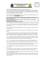 Edital Veiculo Saude Porcedimento 34_2018_ - Page 7