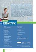 Fachowy Elektryk 2/2018 - Page 4
