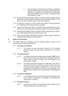 Data Protection Policy - Page 4