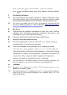 Data Protection Policy - Page 6