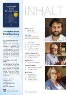 Taschenbuch-Magazin Sommer 2018 - Page 4