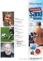 Taschenbuch-Magazin Sommer 2018 - Page 5