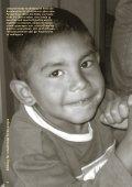 jahresbericht 2009 - Vivamos Mejor - Seite 4
