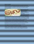 Trasporte celular - Page 4