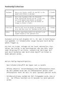 Stadionheft - 2018 - Page 7
