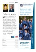 Education | ED05 | Summer 2018 - Page 7