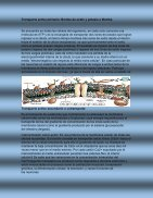 Trasporte celular - Page 6