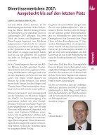 Der Burgbote 2017 (Jahrgang 97) - Page 5