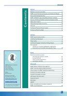 ISRRT APRIL2108_WEB - Page 3