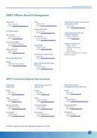 ISRRT APRIL2108_WEB - Page 5
