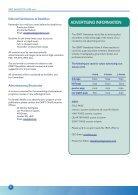 ISRRT APRIL2108_WEB - Page 6