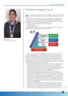 ISRRT APRIL2108_WEB - Page 7