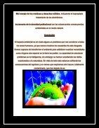 impacto ambienta - Page 5
