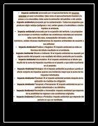 impacto ambienta - Page 7