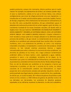 Impacto ambiental - Page 3