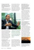 Interview FIFA World 11/2009 - Botta Management - Seite 2