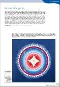 Vergebung - einfach JA - Seite 5
