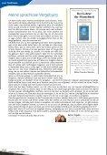 Vergebung - einfach JA - Seite 6