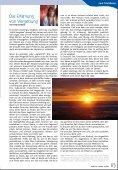 Vergebung - einfach JA - Seite 7