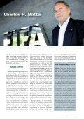 köpfe + karriere  - Botta Management - Seite 2