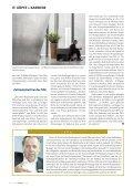 köpfe + karriere  - Botta Management - Seite 3