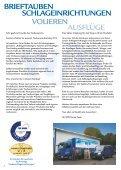 Einflugsystem - Werkstätten für Behinderte - Herne - Seite 2