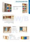 Einflugsystem - Werkstätten für Behinderte - Herne - Seite 7