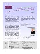 Gemeindebrief 2018-3_web - Page 2