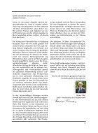 Gemeindebrief 2018-3_web - Page 3