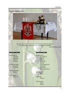 Gemeindebrief 2018-3_web - Page 5