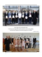 Gemeindebrief 2018-3_web - Page 6