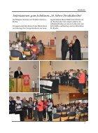 Gemeindebrief 2018-3_web - Page 7