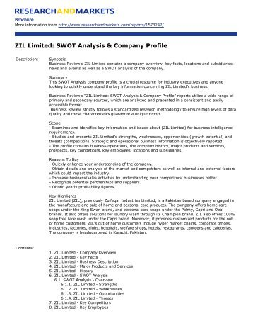 qvc inc analysis of the company strategic Once you know the company's corporate-level strategy and have done the swot analysis, the next step is to identify the company's business-level strategy if the company is a single-business company, its business-level strategy is identical to its corporate-level strategy.