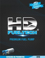 catalogo fueltech final