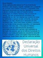 direitos humanos - Page 2