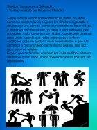 direitos humanos - Page 3
