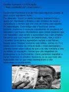 direitos humanos - Page 6