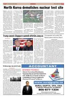 The Canadian Parvasi - issue 47 - Page 5