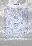 WSC Frisia - FC Rastede - Seite 3