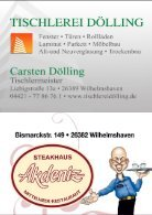 WSC Frisia - FC Rastede - Page 4